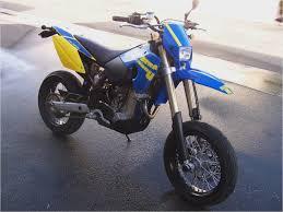 husaberg fe 650e u2014 bikes details video u2014 motorcycles motorcycles