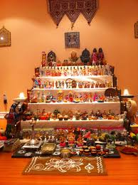 pooja room designs in living room know more bit ly 1manxb5
