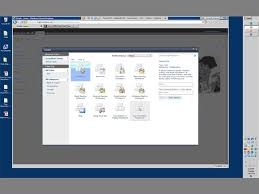 using the free sharepoint project management templates youtube
