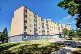 Two Bedroom Apartment Winnipeg One Bedroom Winnipeg Central Apartment For Rent Ad Id Trg 369554