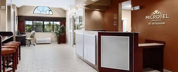 Home Depot Austin Texas Slaughter Lane Austin Airport Hotel Microtel Inn U0026 Suites
