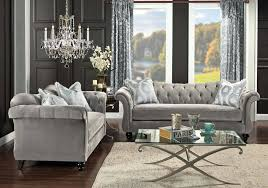 classical living room design ideas collection items classic formal