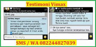 testimoni vimax obat pembesar penis pusat kecantikan