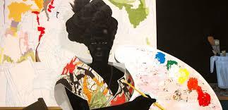 women u0027s history month nyc events celebrations cbs new york