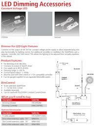 hera under cabinet lighting hera lighting led low voltage power drivers eclectic ware