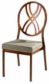 Designer Chairs by Restaurant Designer Raymond Haldemandesigner Restaurant Chairs