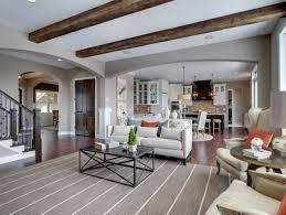 100 wood ceiling beams fake wood beams faux wood beams box