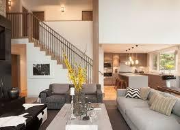 Home Interior Ideas Modern Home Interior Design Ideas Best Home Design Ideas Sondos Me