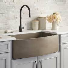 is an apron sink the same as a farmhouse sink farmhouse quartet