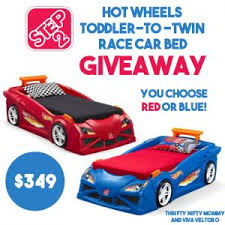 Toddler To Twin Convertible Bed Best 25 Race Car Bed Twin Ideas On Pinterest Car Beds For