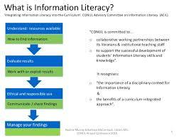 information literacy for history students barbara mccormack paulin