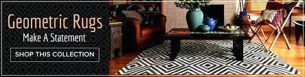 Modern Rugs San Francisco Modern Rugs Geometric Rugs Make A Statement Shop This Collection
