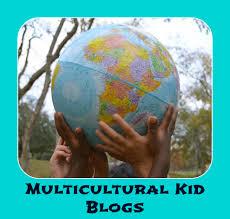 32 native american children u0027s books colours of us