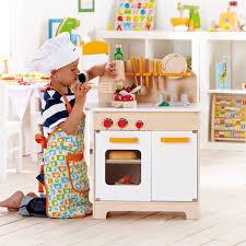 hape gourmet küche hape gourmet küche weiß kaufen emil paula
