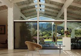 cliff may house cliff may classic california ranch california home design