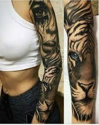 davidgarciatatto quiero una pieza suya tatto