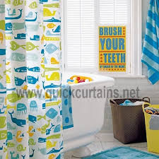 Fish Curtains Delightful Fish Shower Curtain Best Curtains Design 2016