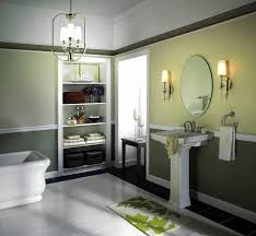 bathrooms design about bathroom pendant lighting design in