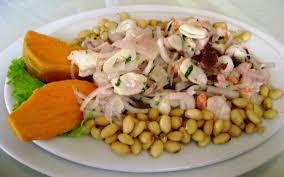 peruvian cuisine peruvian food you can t miss on your machu picchu trip
