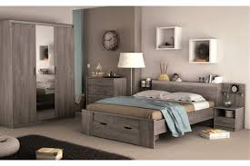 conforama chambre adulte chambre cocooning conforama avec meuble de chambre conforama armoire
