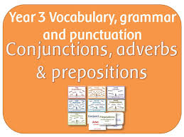 expressing time and cause using conjunctions by sarahunderwood