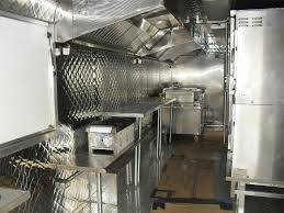 Commercial Kitchen Design Layout 232 Best Kitchens Images On Pinterest Industrial Kitchens