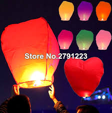 chineses lantern compare prices on chineses lantern online shopping buy low price