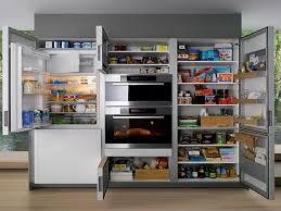 modern kitchen storage ideas kitchen storage ideas for modern homes with shelves cncloans