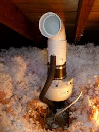 Installing A Ceiling Fan Box by How To Install A Ceiling Fan Box Between Joists Efcaviation Com