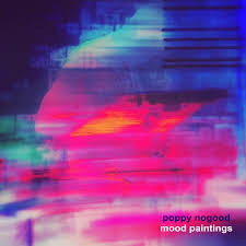 Purple Mood Mood Paintings Preserved Sound