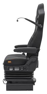 siege isri isri 6860 875 nts2 eblo seating