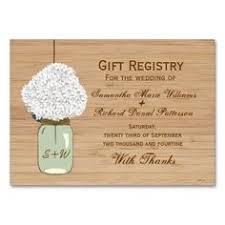 wedding registry templates hanging tree heart on chalkboard gift registry s wedding