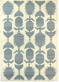 Modern Rug Designs Writing For Designers Traditional Rug Design To Modern Patterns