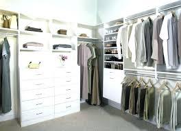 ikea storage ideas small closet organizers ikea shelves for closet bar stools spaces