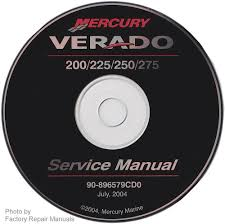 mazda z5 dohc 1 5l engine overhaul manual shop repair service 1995
