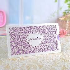 Invitation Cards For Muslim Wedding Muslim Wedding Invitation Cards Designs With Price Yaseen For