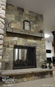 big timber natural stone veneers inc