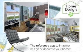 free interior design software for mac home design 3d for mac screenshot 1 for home design 3d home design