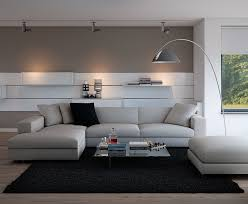 modest ideas mirrored living room furniture strikingly design