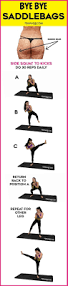 best 20 weight exercises ideas on pinterest best arm workouts