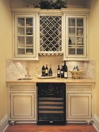 wine kitchen cabinet kitchen wine cabinet modern hbe within voicesofimani com