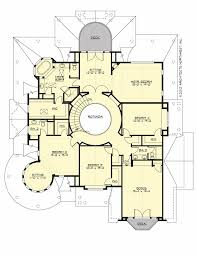 large home floor plans 34 best building floor plans images on