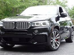 Bmw X5 2014 - used bmw at alm roswell ga