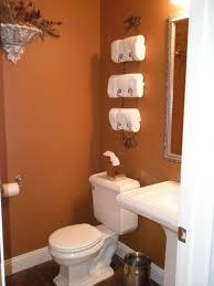half bathroom decorating ideas small half bathroom color ideas gen4congress