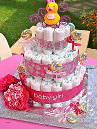 anchor baby shower ideas baby shower cakes lovely creative baby shower ideas cake