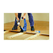 hardwood floor nailer wood floors
