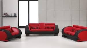 educated sofa and chair living room set tags furniture sofa set