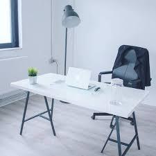 50 web designer workspace office design for inspirations