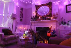 Fairy Lights Bedroom Ideas Awesome Fairy Lights For Bedroom Contemporary Rugoingmyway Us