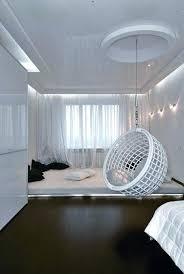 futuristic home interior futuristic house creative home interior decorating and remodeling